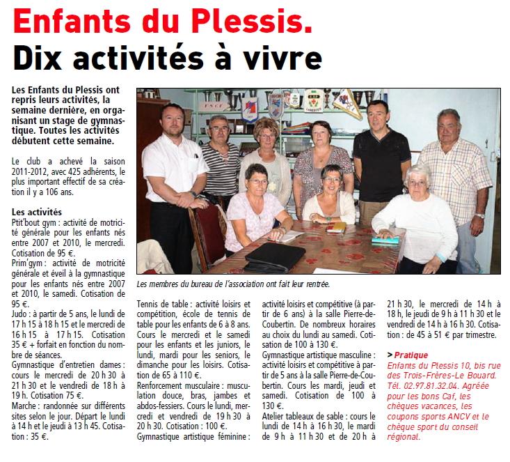 telegramme-03-09-2012-edp