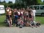 Gym Valognes-juin-2008