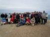 Belle-Ile 06.2011 - 0073