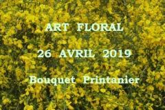 2019-04-26-Date