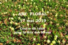2019-05-17-Date