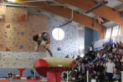 gym-finales-18-19-mars-2017-016