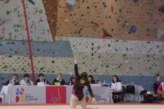 gym-finales-18-19-mars-2017-038