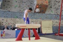 gym-finales-18-19-mars-2017-063