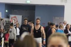 gym-finales-18-19-mars-2017-088