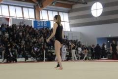 gym-finales-18-19-mars-2017-105
