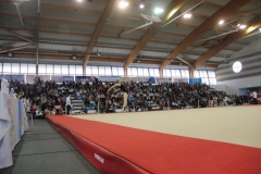 gym-finales-18-19-mars-2017-118