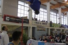gym-finales-18-19-mars-2017-140
