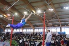 gym-finales-18-19-mars-2017-144