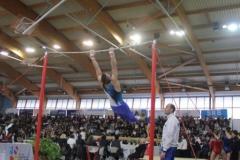 gym-finales-18-19-mars-2017-145