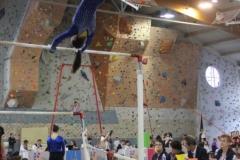 gym-finales-18-19-mars-2017-155