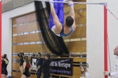 gym-finales-18-19-mars-2017-166