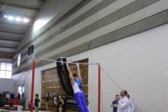 gym-finales-18-19-mars-2017-169