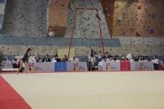 gym-finales-18-19-mars-2017-183
