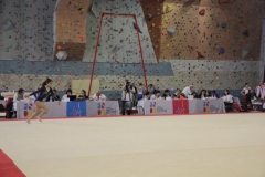 gym-finales-18-19-mars-2017-184