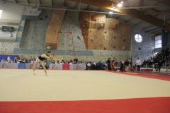 gym-finales-18-19-mars-2017-202
