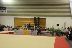 gym-finales-18-19-mars-2017-217