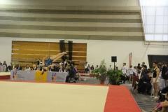 gym-finales-18-19-mars-2017-218