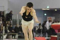 gym-finales-18-19-mars-2017-224