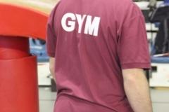 gym-finales-18-19-mars-2017-227