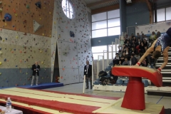gym-finales-18-19-mars-2017-228