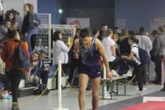 gym-finales-18-19-mars-2017-233