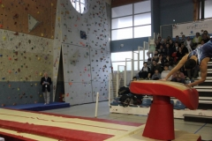 gym-finales-18-19-mars-2017-234