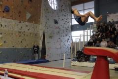 gym-finales-18-19-mars-2017-236