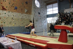 gym-finales-18-19-mars-2017-250