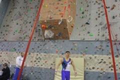 gym-finales-18-19-mars-2017-274