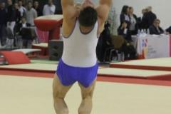 gym-finales-18-19-mars-2017-305