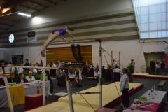 gym-finales-18-19-mars-2017-FILLES1-019