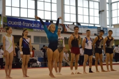 gym-finales-18-19-mars-2017-FILLES1-020