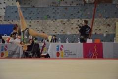 gym-finales-18-19-mars-2017-FILLES1-041