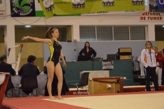 gym-finales-18-19-mars-2017-FILLES1-074