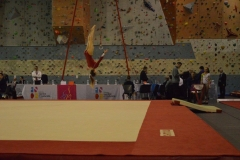 gym-finales-18-19-mars-2017-FILLES1-119