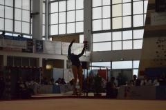 gym-finales-18-19-mars-2017-FILLES1-121
