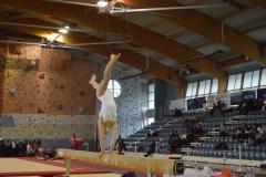 gym-finales-18-19-mars-2017-FILLES1-125