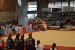 gym-finales-18-19-mars-2017-FILLES1-136
