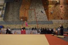 gym-finales-18-19-mars-2017-FILLES1-145