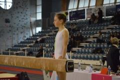 gym-finales-18-19-mars-2017-FILLES1-160
