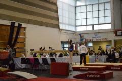 gym-finales-18-19-mars-2017-FILLES1-166