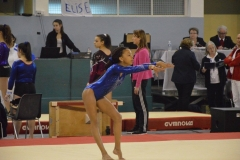 gym-finales-18-19-mars-2017-FILLES1-167