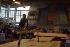 gym-finales-18-19-mars-2017-FILLES1-169