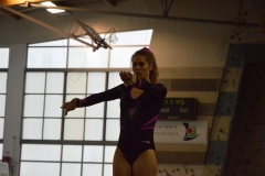 gym-finales-18-19-mars-2017-filles2-007
