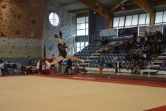 gym-finales-18-19-mars-2017-filles2-087