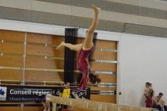 gym-finales-18-19-mars-2017-filles2-117