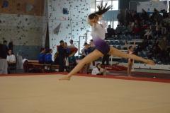 gym-finales-18-19-mars-2017-FILLES2-149