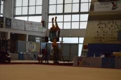 gym-finales-18-19-mars-2017-FILLES2-202