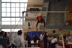 gym-finales-18-19-mars-2017-filles3-009